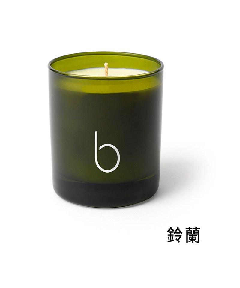 BFD9911 Bamford 香氛蠟燭 300g