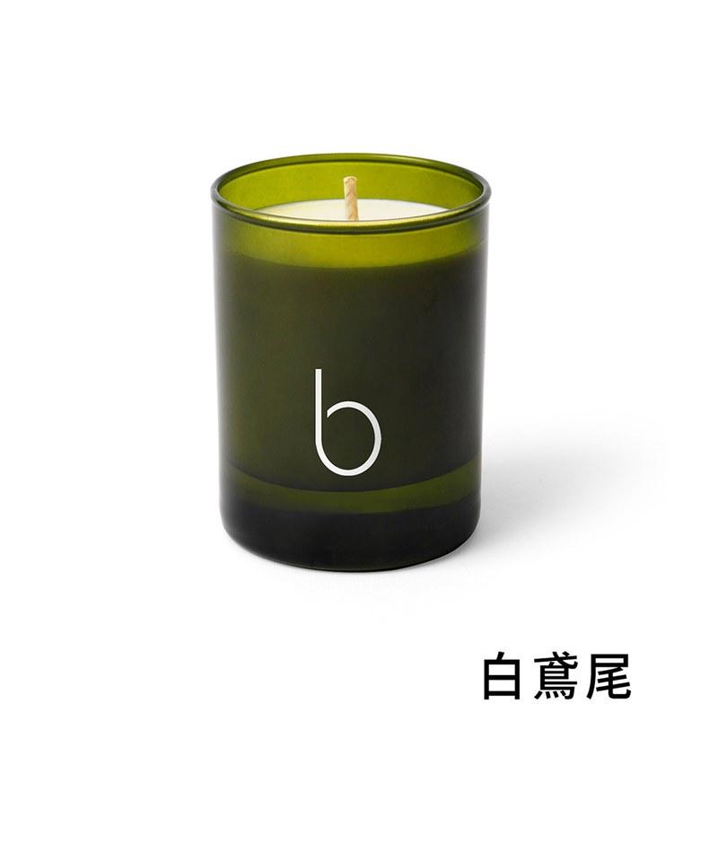 BFD9912 Bamford 香氛蠟燭 140g
