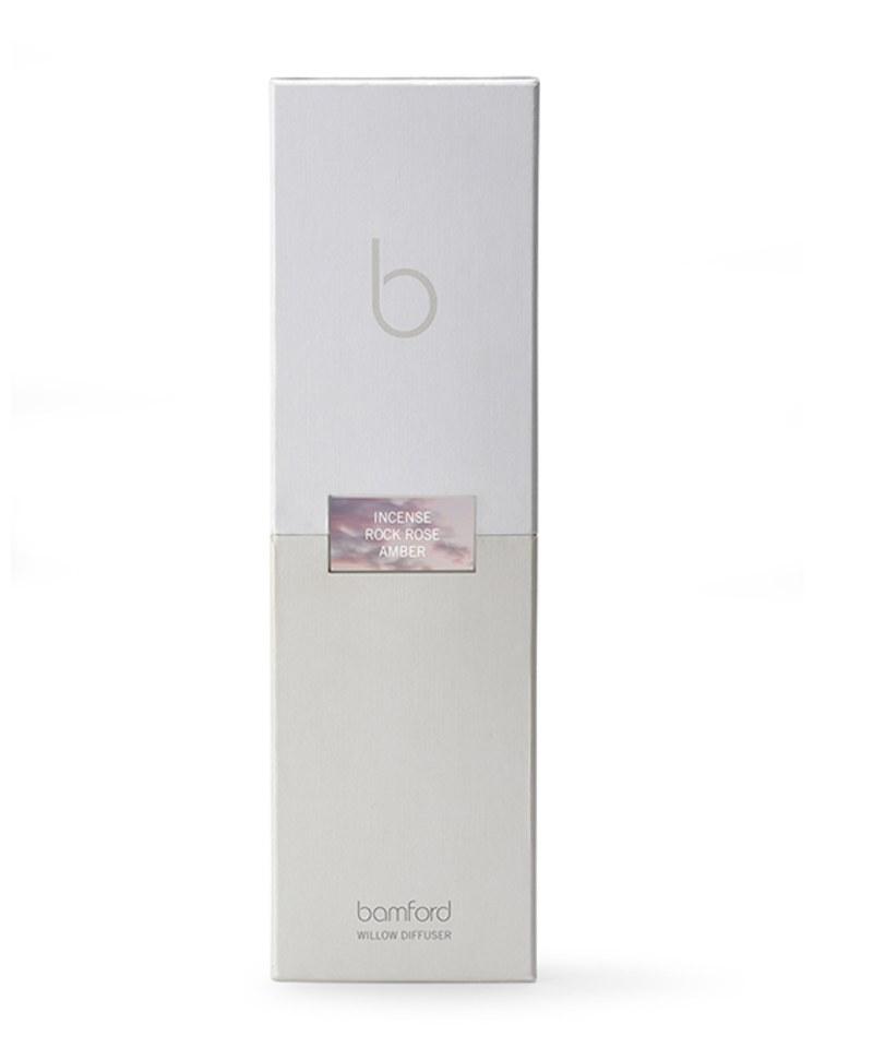 BFD9904 Bamford 紅霞香氛室內擴香 250ml