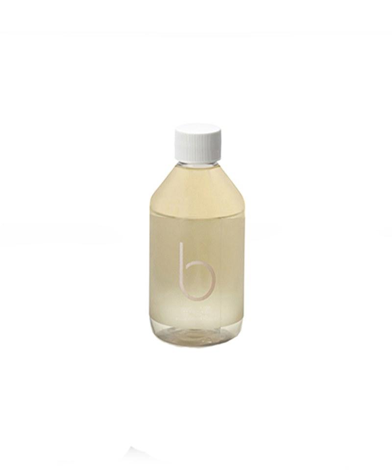 BFD9906 Bamford 薄暮香氛室內擴香補充瓶 250ml