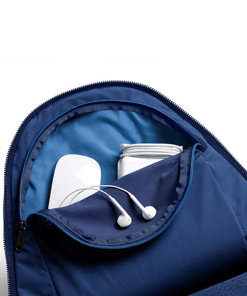 BRY9908 Classic Backpack 後背包