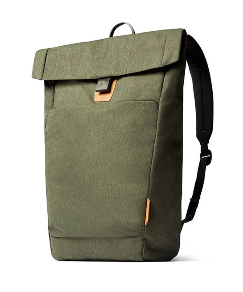 BRY9910 Studio Backpack 後背包