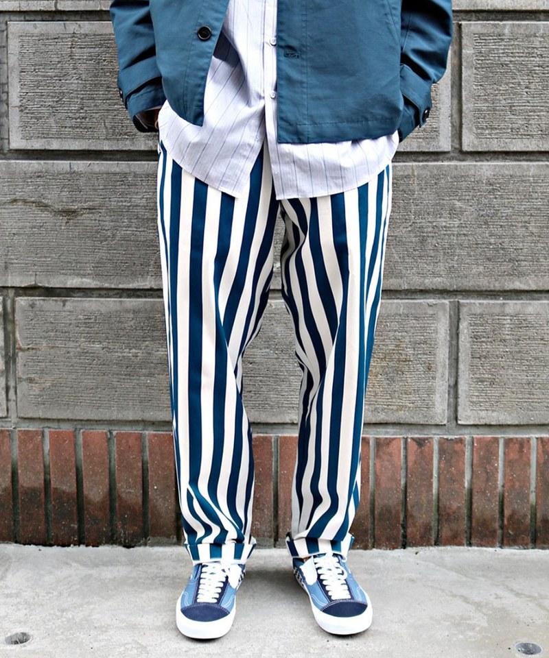Chef Pants 寬鬆主廚褲