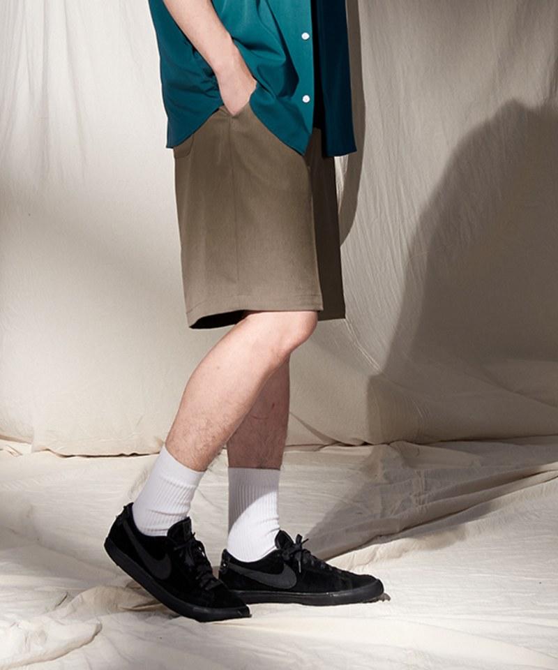 COP1739 西料EASY短褲