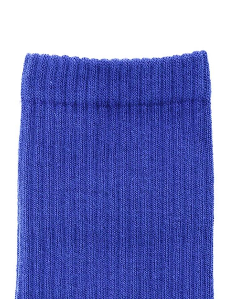 COP2910 棉質中筒襪