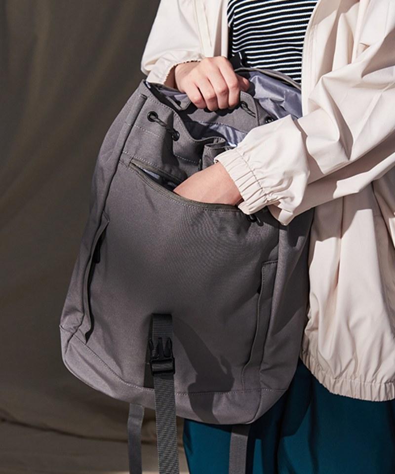 COP3036 PM輕量日常後背包