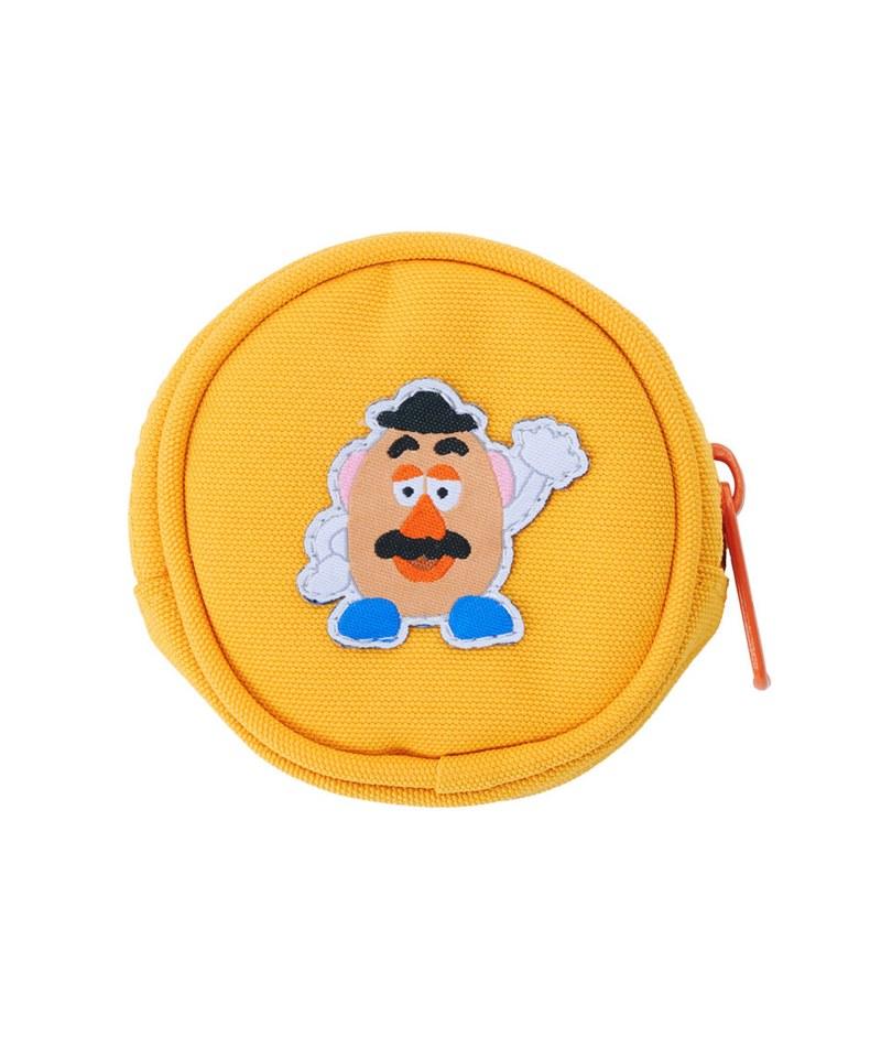 CRV2914-Toy Story 零錢包
