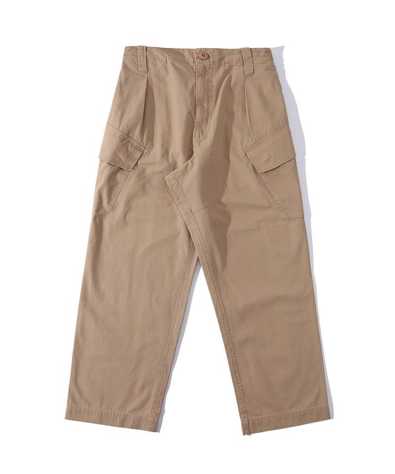 Royal Jungle Pants 2.0 抗撕裂軍褲