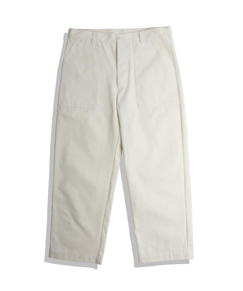 fatigue pants 經典軍褲