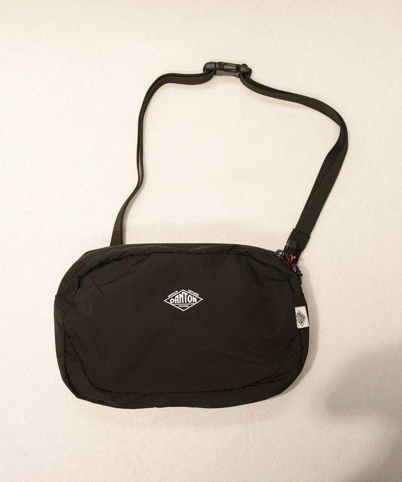 DTN3006 DT-H0012 CPF 腰包 WAIST BAG