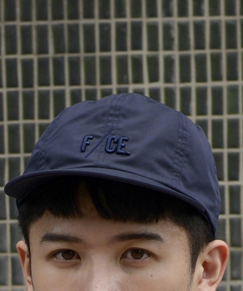 FCE2307 8 PANEL CAP 八分割帽