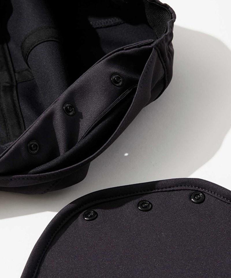 FCE2310 UVP 遮陽罩帽 UVP SUNSHADE CAP