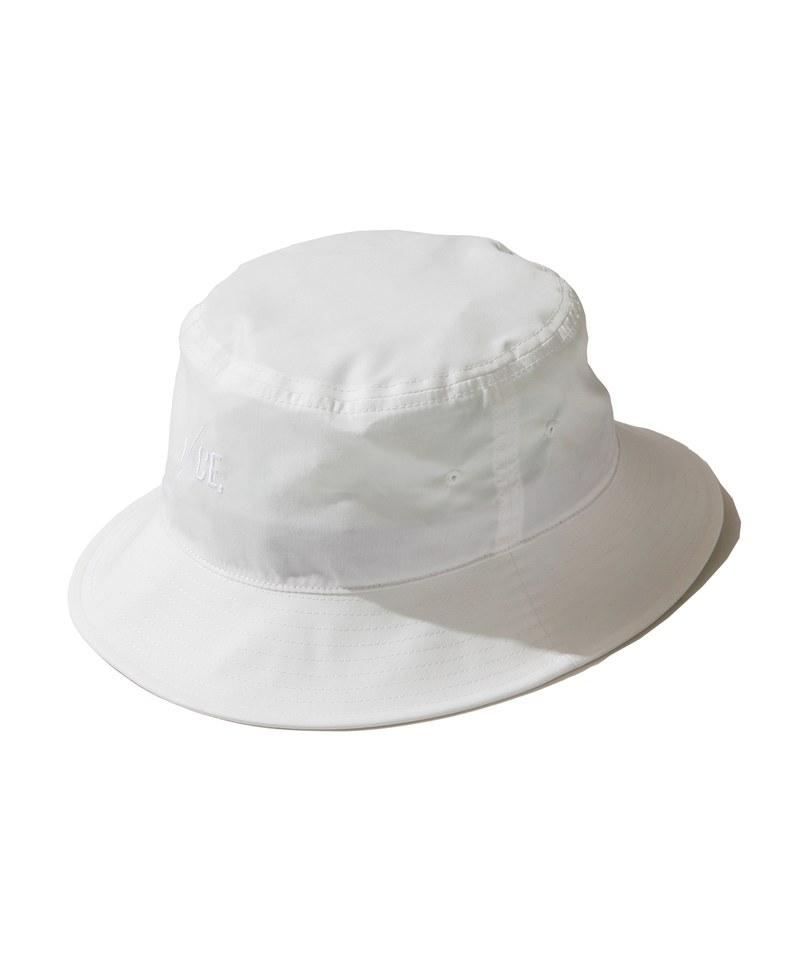 FCE2311 UF水桶帽 UF BUCKET HAT