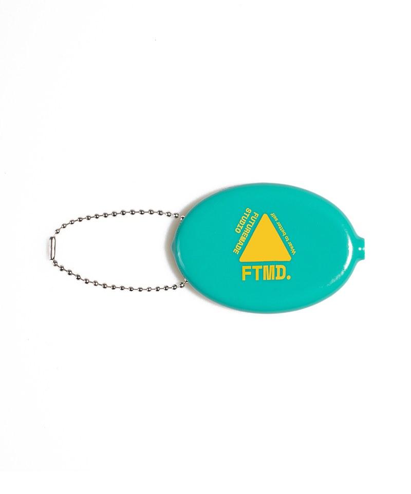 FTM3001 零錢包 FTMD. COIN CASE