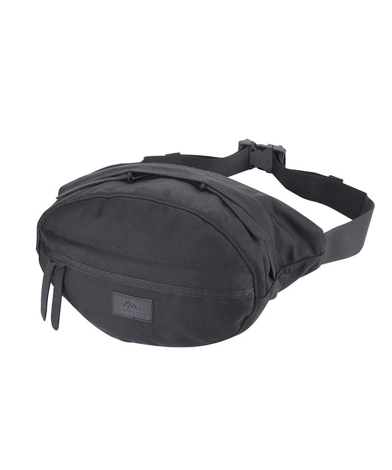 GGR3007 8L TAILMATE腰包