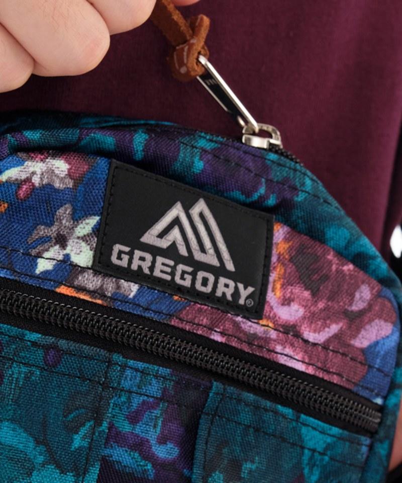 GGR3029 2L QUICK POCKET斜背包