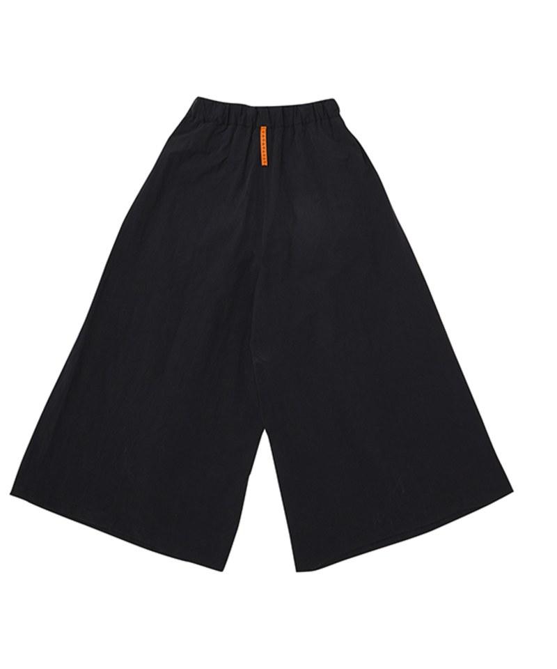 GORT1601 WIDE LEG PANTS