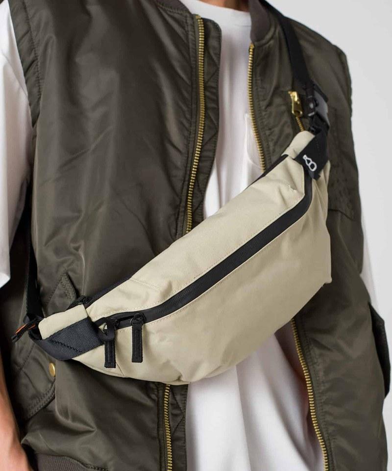 GUD9902 也有腰包