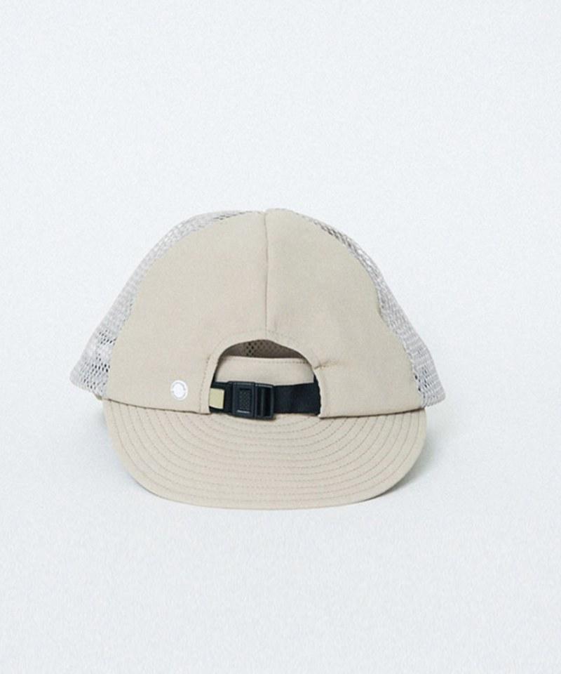 HLC2311 Locoloco RP Cap 雙帽簷棒球帽