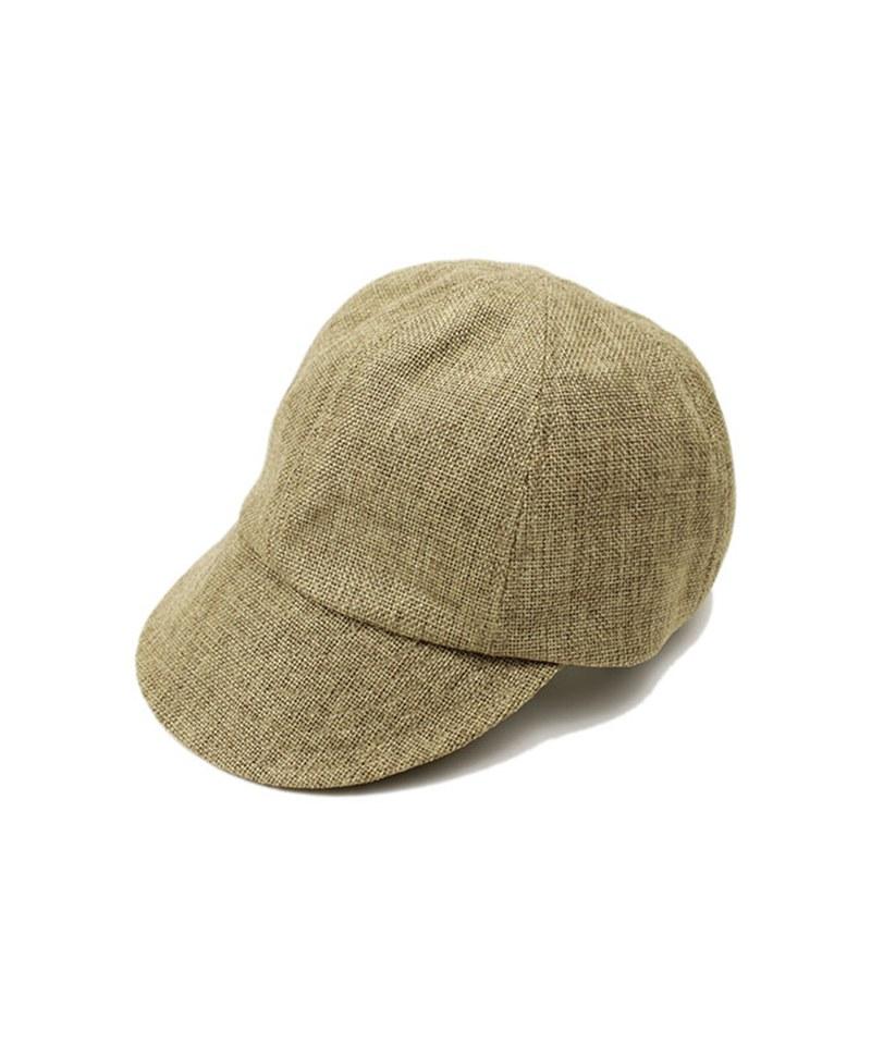 HLC2334 Roots Cap 抗UV便帽