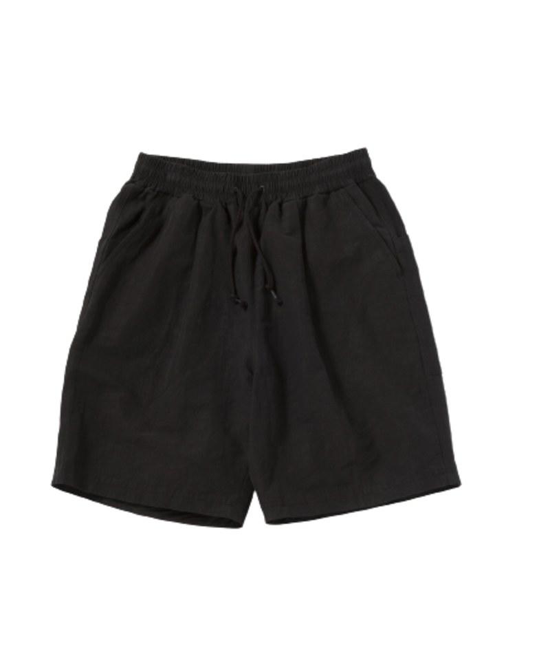 JKM1701 素色短褲 JM4108 Wind Shorts