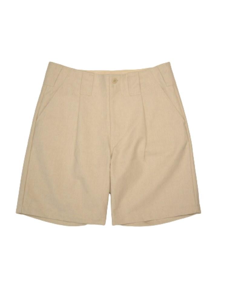 JKM1702 JM4115 Big Hip Shorts 棉質短褲