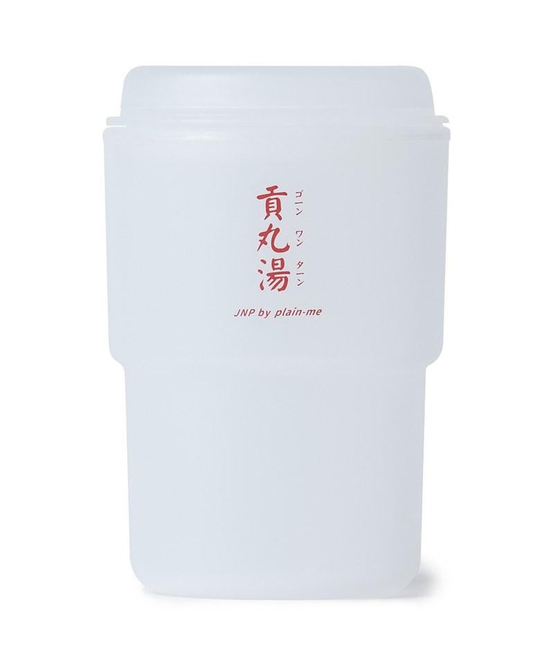 JNP3912A 夜食店隨行杯