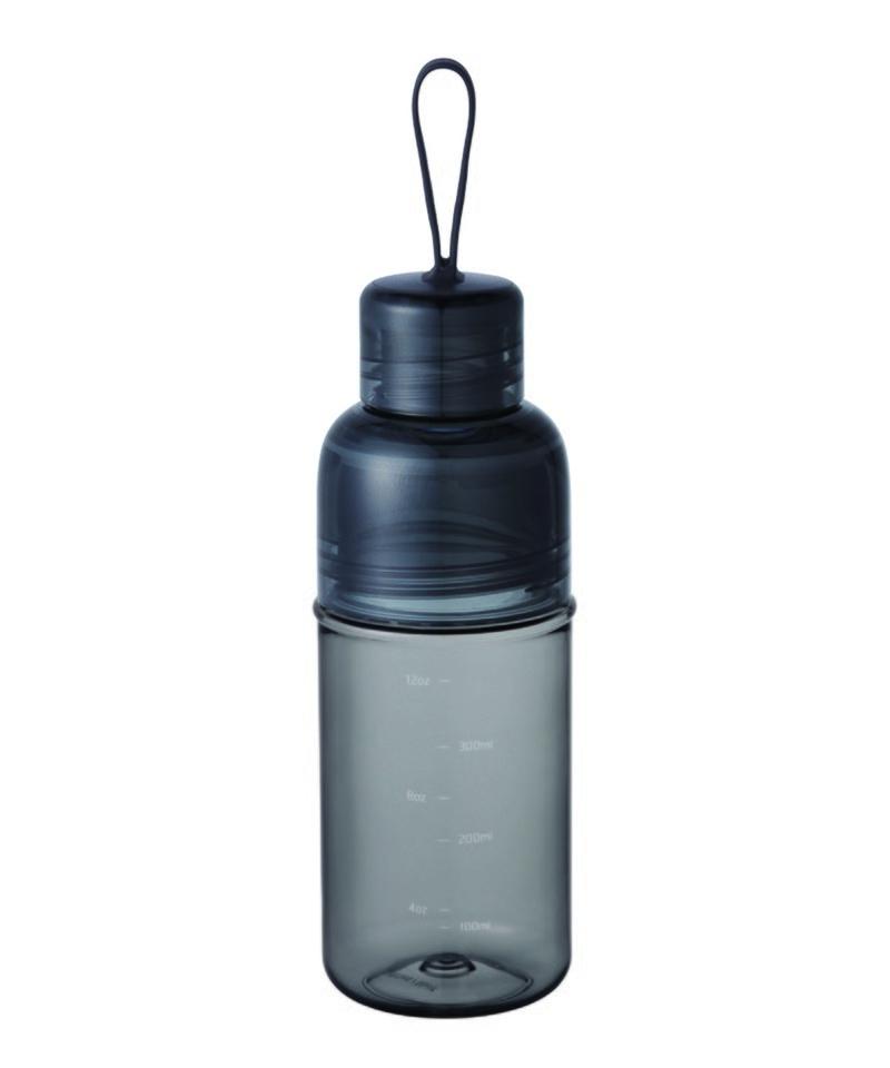 KNT9905 WORKOUT BOTTLE 水瓶480ml