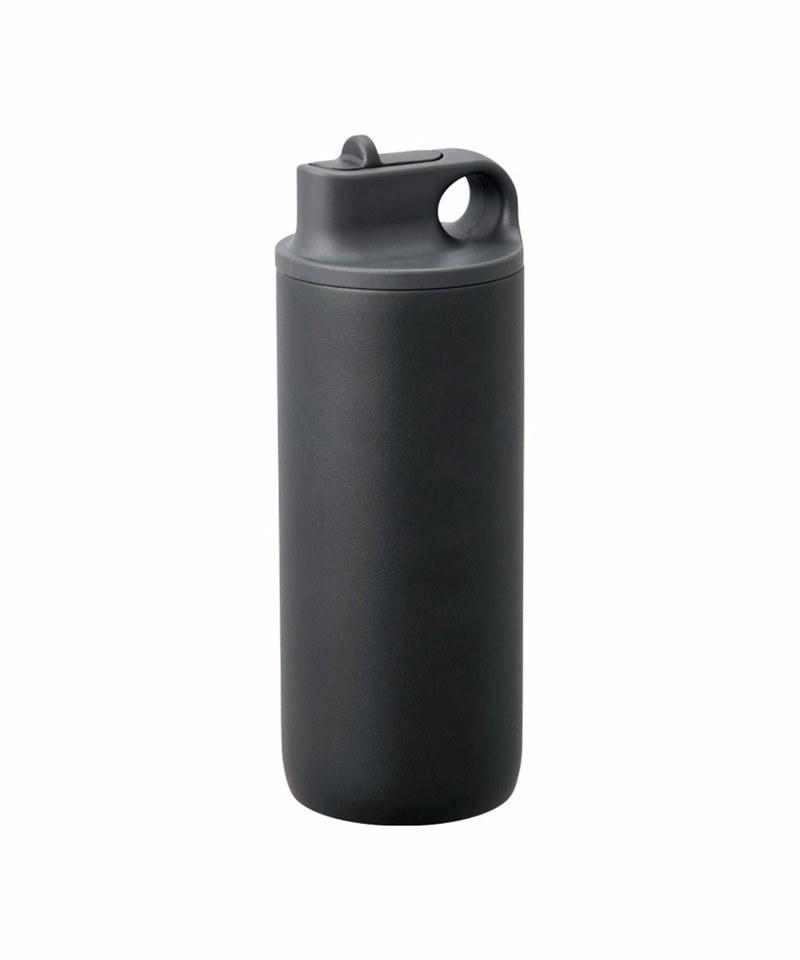 KNT9917 ACTIVE TUMBLER 運動魔法瓶 600ml