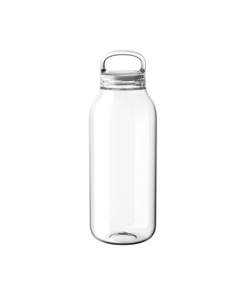 KNT9919 WATER BOTTLE 輕水瓶 500ml
