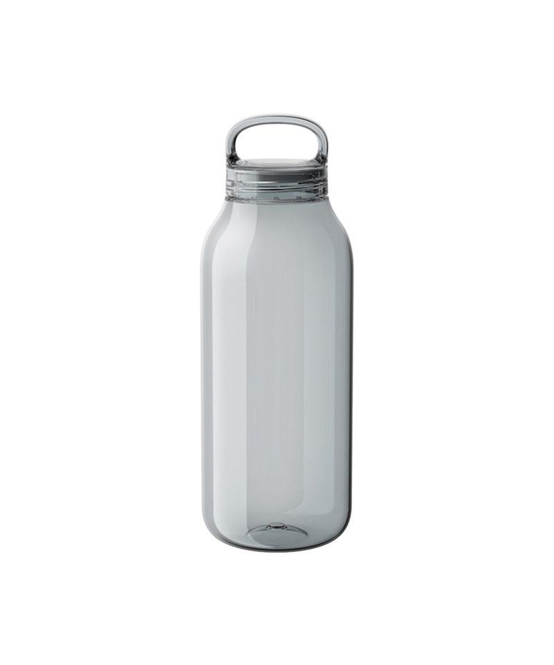 WATER BOTTLE 輕水瓶 500ml