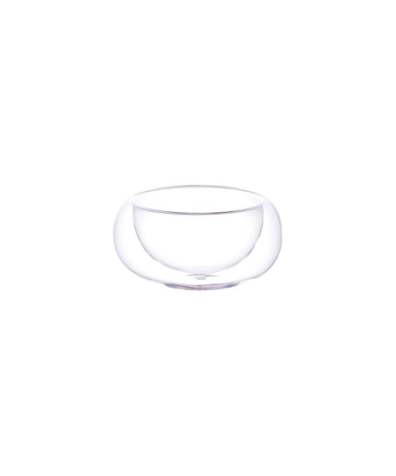UNITEA玻璃濾杯座