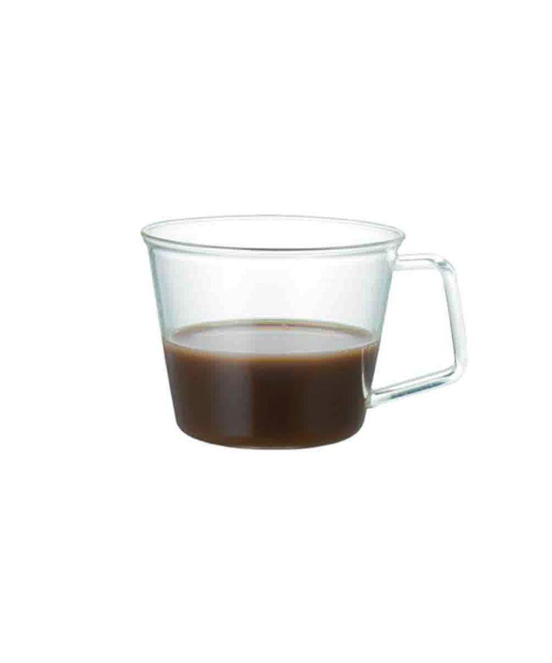 Cast咖啡杯 220ml