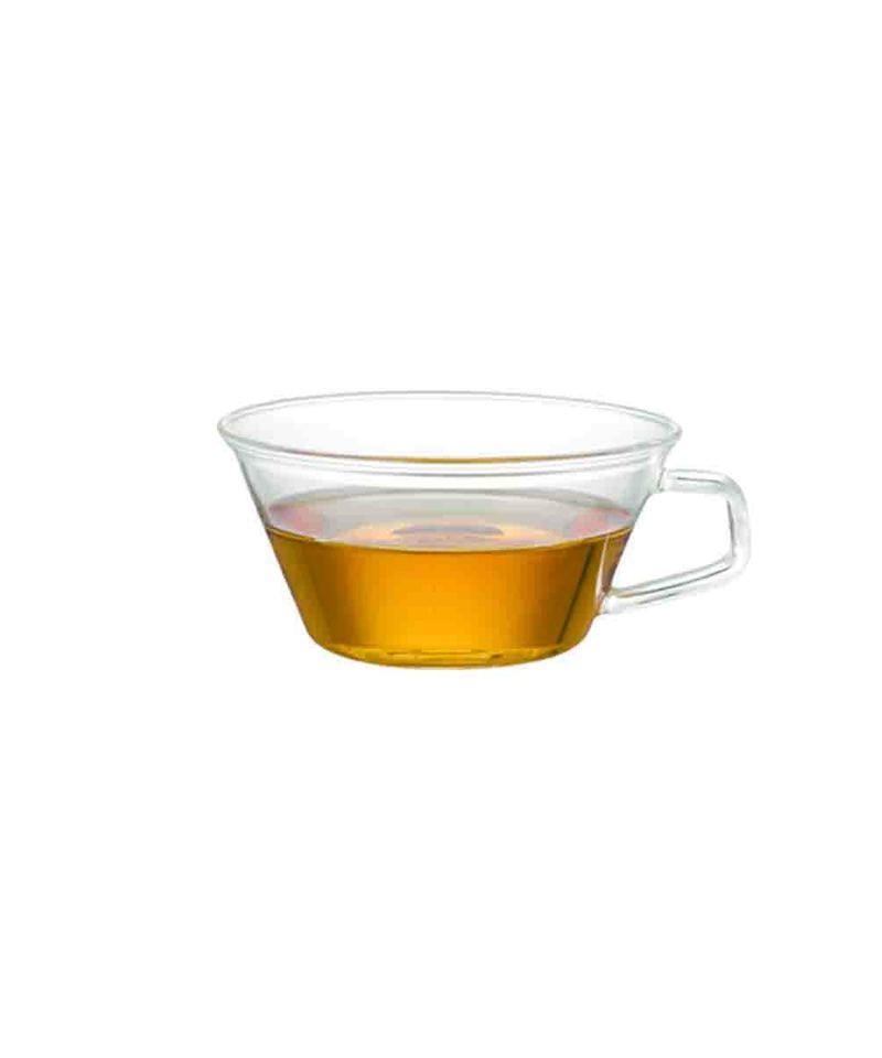 Cast茶杯 220ml