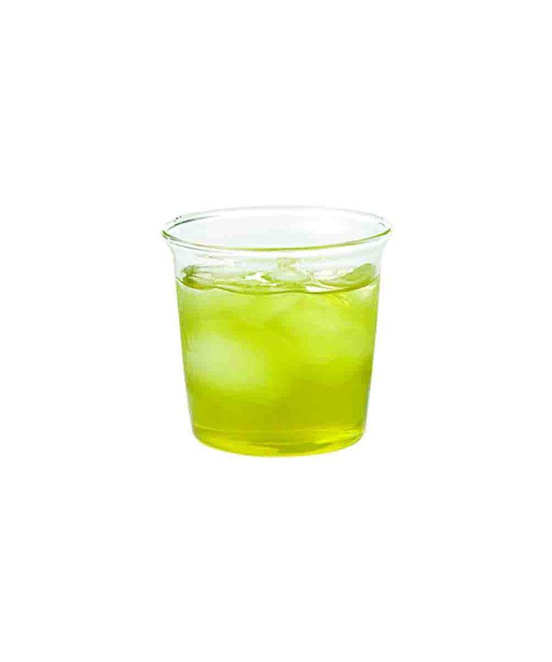 Cast綠茶杯 180ml