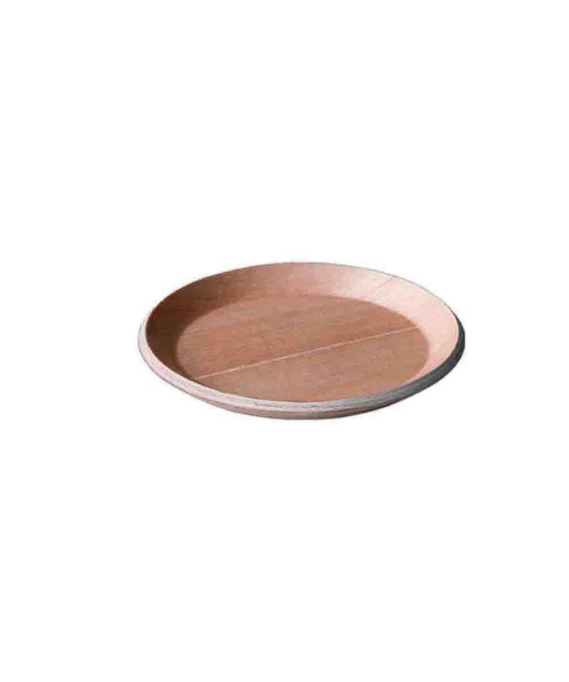 Cast樺木杯墊