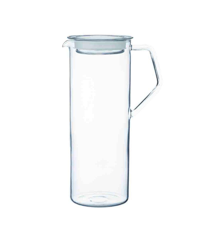CAST 耐熱玻璃水瓶