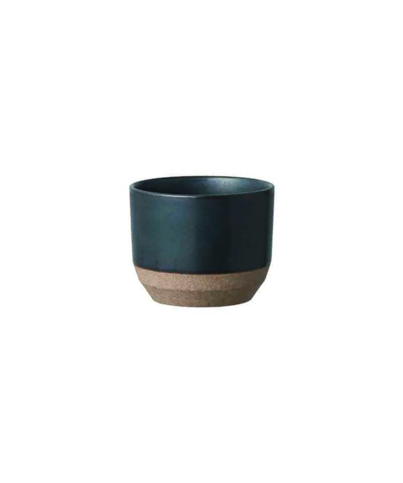 CERAMIC LAB茶杯180ml