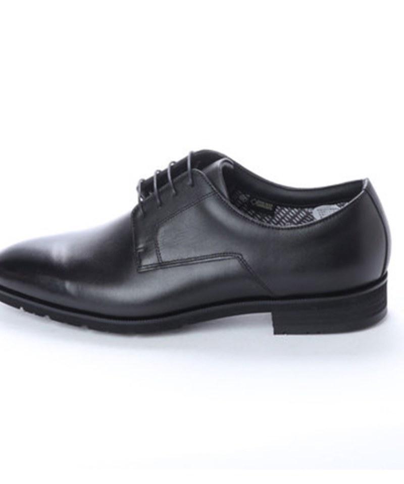 MDR9902 MW5631S MADRAS WALK 繫帶皮鞋