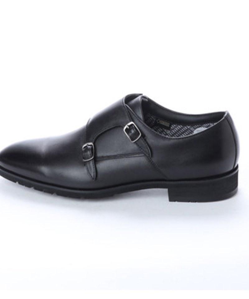 MDR9903 MW5632S MADRAS WALK 孟克鞋