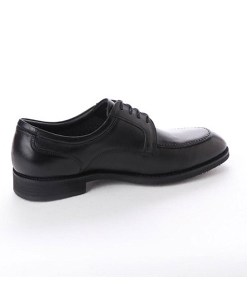 MDR9905 MW5905 MADRAS WALK 繫帶皮鞋