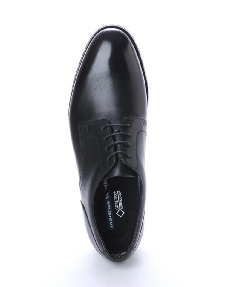 MDR9910 MW5641S MADRAS WALK 防水紳士鞋