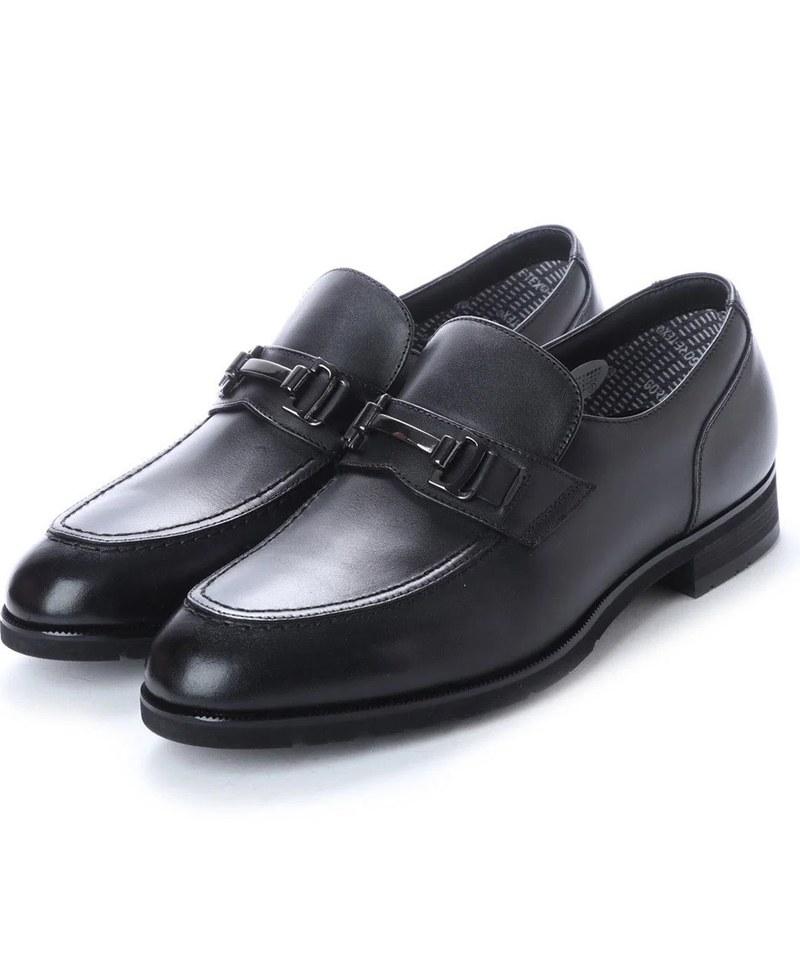 MDR9912 MW5643S MADRAS WALK 防水紳士鞋