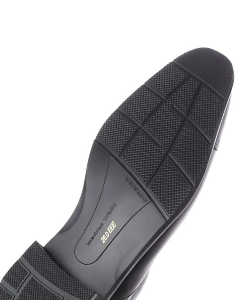 MDR9913 MW5900 MADRAS WALK 防水紳士鞋