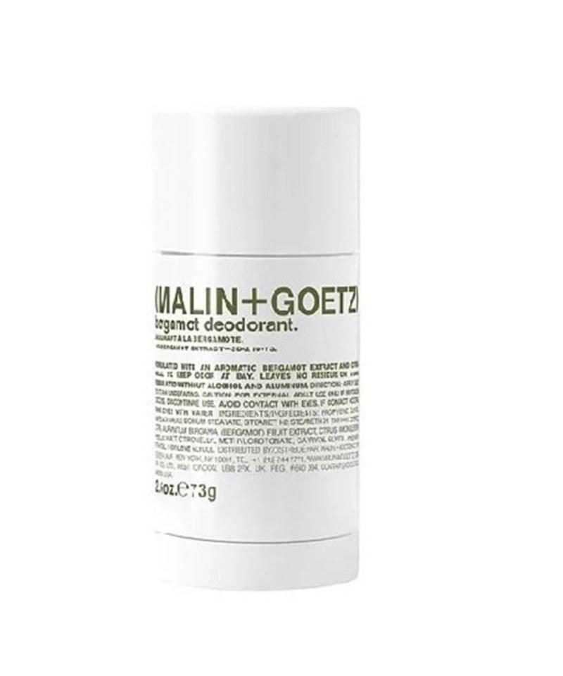 MNG9902 MALIN+GOETZ 佛手柑體香膏 73g