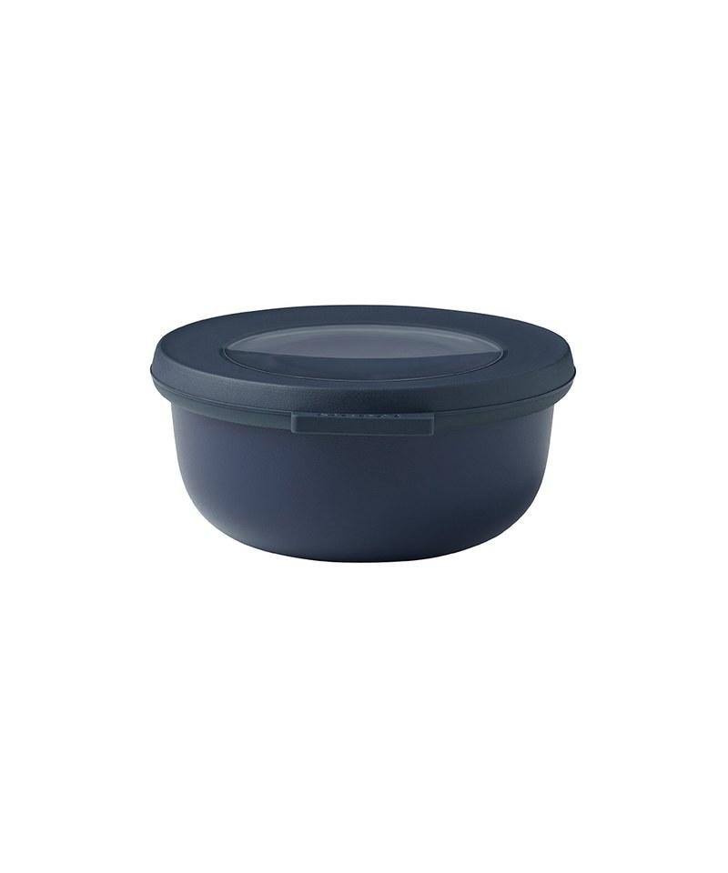 MPL9902 Mepal圓形密封保鮮盒350ml