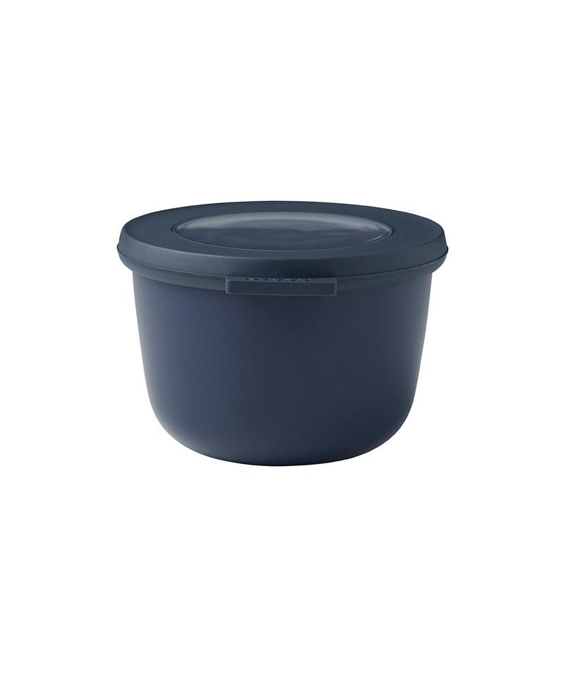MPL9903 Mepal圓形密封保鮮盒500ml