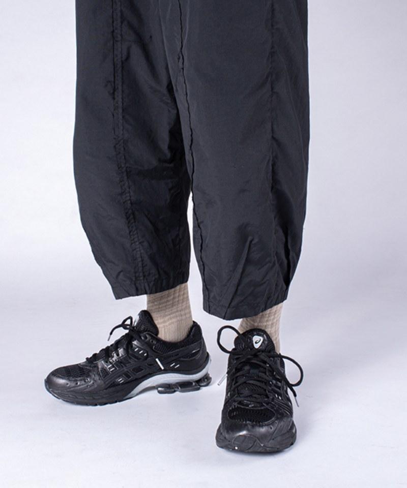 NZQ2904 WK.P-01 CMX. 中筒休閒襪