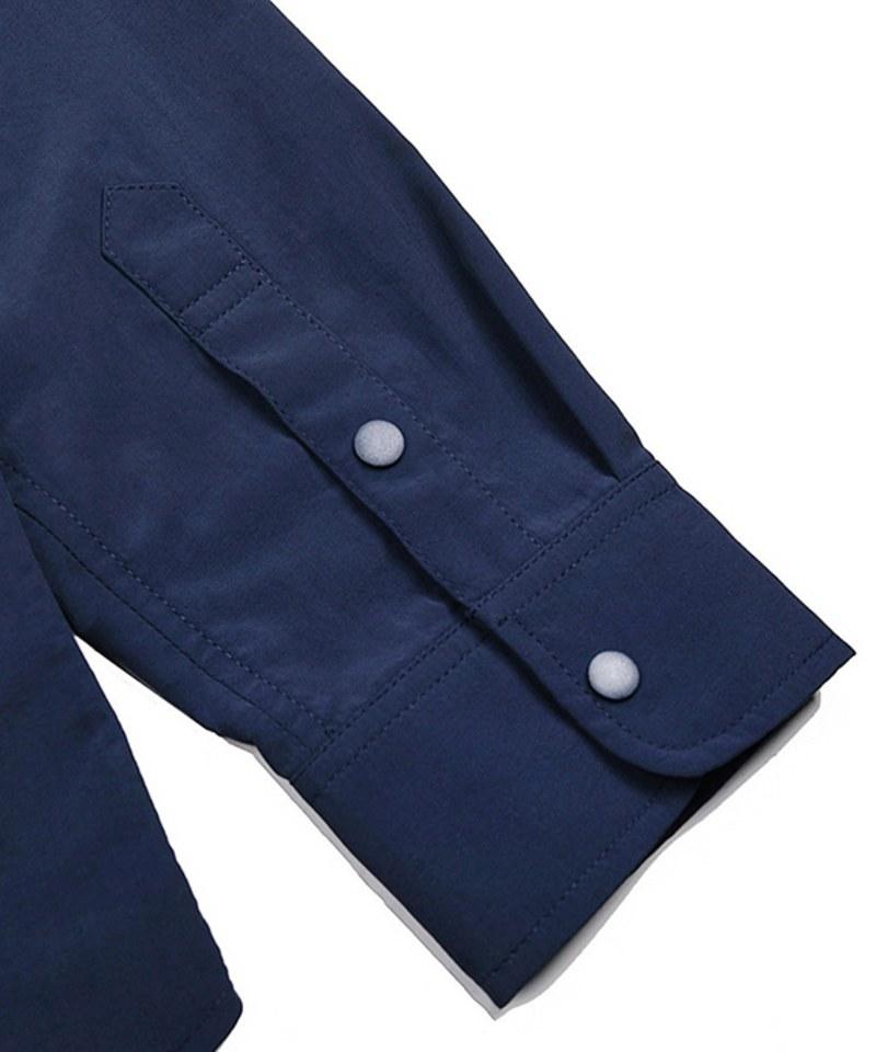 OQQ0213 sector shirt