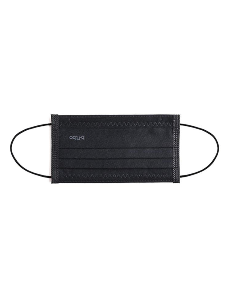OQQ3902 口罩+頸掛鏈組 (15MM)